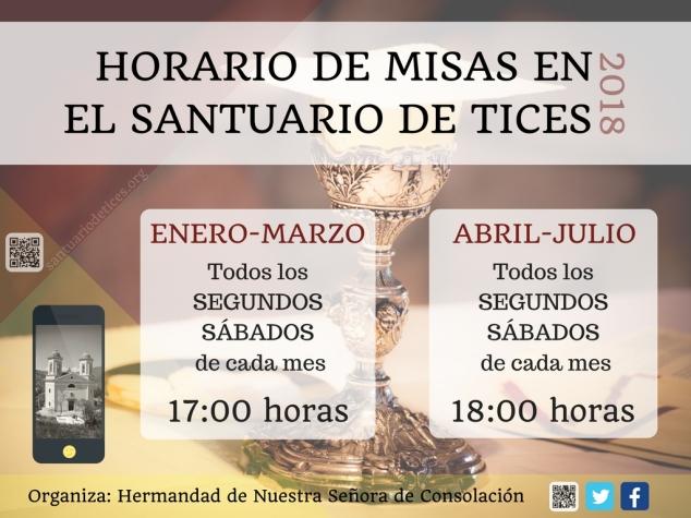 Misas Tices_def