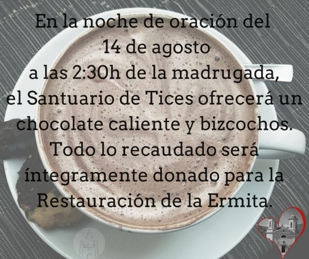 Chocolatada Tices01